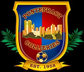 PontefractCollieries