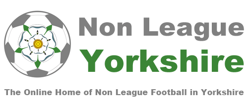 The online home of non league football in Yorkshire
