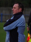 Assistant manager Mark Greaves believes Liversedge need to look at collecting six points out of their next two games