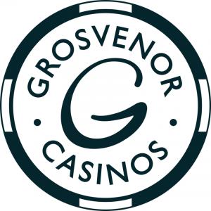 Grosvenor Casinos Leeds
