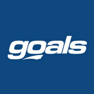 Goals Leeds