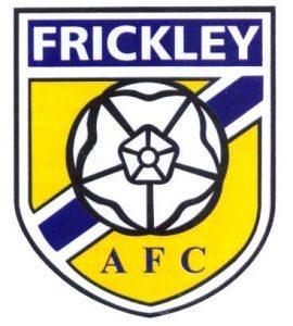 FAFC_Badge