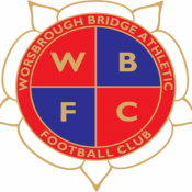 Worsbrough Bridge are advertising for a new manager