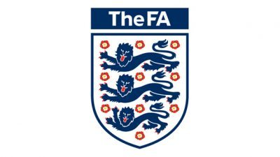 Promotion could be soon made mandatory by the FA